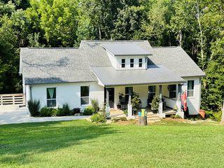 805 Oak Knoll Cir, Mount Juliet, TN 37122