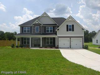 Lexington Woods, Fayetteville, NC 28312
