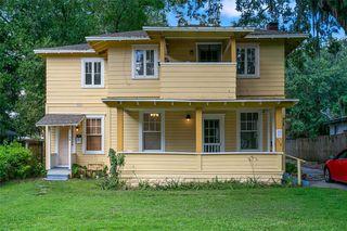 516 Daniels Ave, Orlando, FL 32801