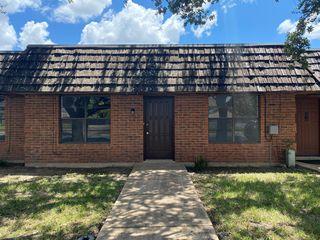 309 Forest Hills Dr #14, Weslaco, TX 78596