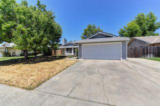 1416 Hickory St, Roseville, CA 95678