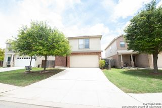 11030 Chicory Fld, Helotes, TX 78023