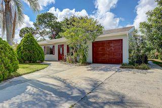 137 SW Evans Ave, Port Saint Lucie, FL 34984