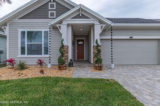 10653 Aventura Dr, Jacksonville, FL 32256