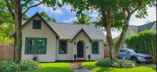 826 Palmetto St, West Palm Beach, FL 33405