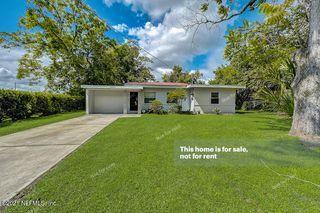 4842 Irvington Ave, Jacksonville, FL 32210