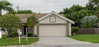 3625 71st Ter E, Sarasota, FL 34243