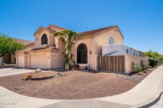 19850 N 21st St, Phoenix, AZ 85024