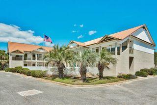 320 Scenic Gulf Dr #124, Miramar Beach, FL 32550