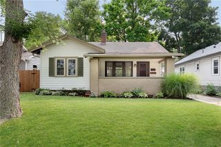 6043 Guilford Ave, Indianapolis, IN 46220