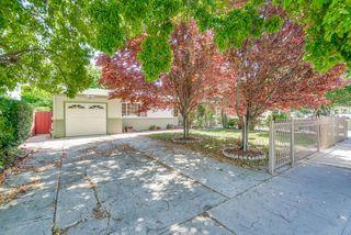 2150 Pulgas Ave, East Palo Alto, CA 94303