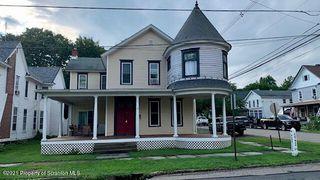 95 Putnam St, Tunkhannock, PA 18657