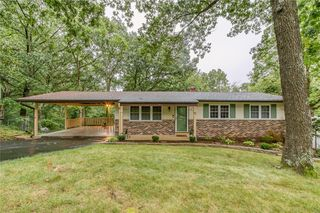 35 Anawood Dr, Arnold, MO 63010