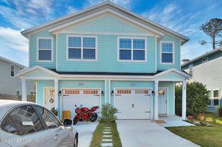 2245 Pine Pl, Neptune Beach, FL 32266