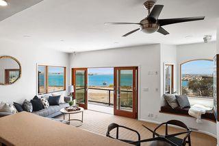 1619 Seal Way, Seal Beach, CA 90740