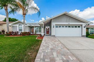 2963 Orchard Dr, Palm Harbor, FL 34684