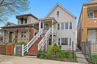 4115 S Maplewood Ave, Chicago, IL 60632