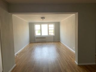 900 Lydig Ave #4I, Bronx, NY 10462