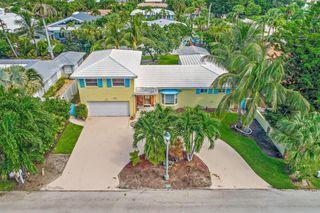 207 Blossom Ln, West Palm Beach, FL 33404