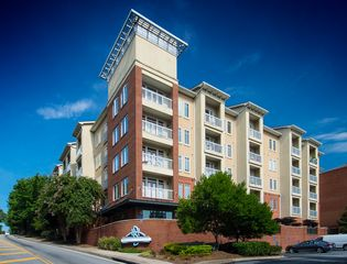 1700 Northside Dr NW, Atlanta, GA 30318