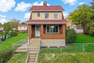 321 Jacob St, Pittsburgh, PA 15210