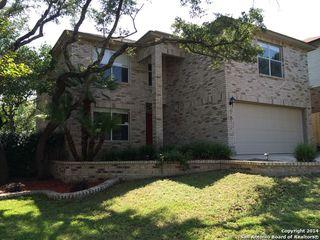 15050 Miss Ellie Dr, San Antonio, TX 78247