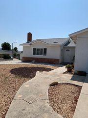 9955 Via Wakefield, Santee, CA 92071