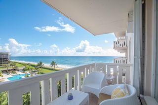 3450 S Ocean Blvd #5050, Palm Beach, FL 33480