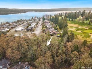8415 Inverness Dr NE, Seattle, WA 98115