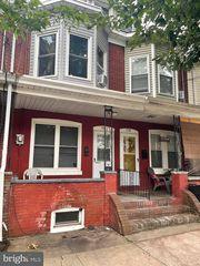740 Indiana Ave, Trenton, NJ 08638