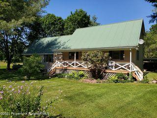 1280 Mitchell Rd, Montrose, PA 18801