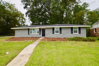 2616 Springwood Dr, Augusta, GA 30904