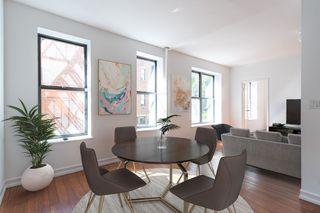 323 Edgecombe Ave #7, New York, NY 10031