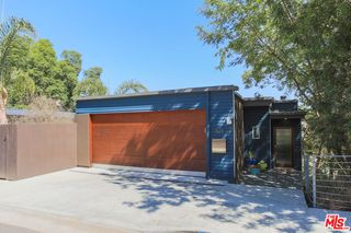 2601 Ivan Hill Ter, Los Angeles, CA 90039