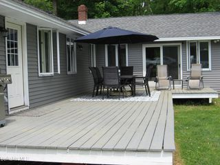 1020 Sand Mill Rd, Cheshire, MA 01225