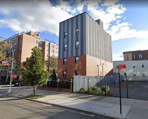 292 Wilson Ave, Brooklyn, NY 11237