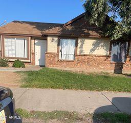 8520 W Palm Ln #1125, Phoenix, AZ 85037