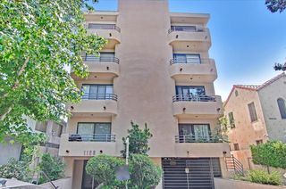 1128 Cardiff Ave #202, Los Angeles, CA 90035