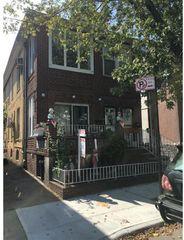 2132 70th St, Brooklyn, NY 11204