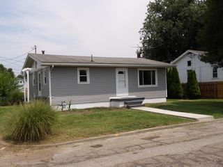 545 W 5th Ave, Lancaster, OH 43130