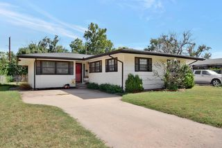 3426 S Everett St, Wichita, KS 67217