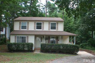 2500 Anne Carol Ct, Raleigh, NC 27603