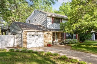 5236 Greatview Ave, Brooklyn Center, MN 55429
