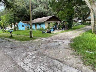7410 Pulsar St, New Port Richey, FL 34652