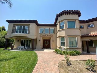 7231 Brandon Ct, Riverside, CA 92506