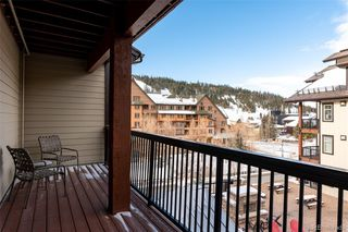670 Winter Park Dr #3523, Winter Park, CO 80482