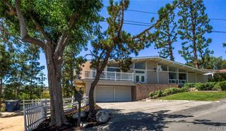 18 Ranchview Rd, Rolling Hills, CA 90274