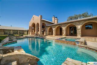 760 Dubose Ranch Rd, Westhoff, TX 77994