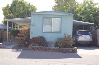 1130 White Rock Rd #35, El Dorado Hills, CA 95762