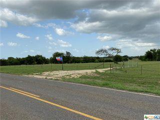6565 Neff Park #M, Moody, TX 76557
